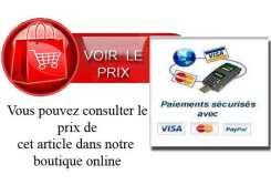 consulter prix