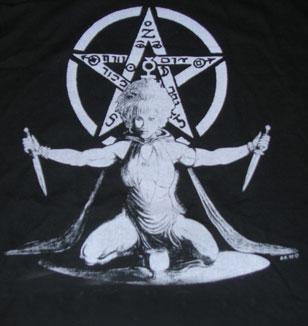 athame-ritual