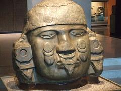 coyolxauhqui deésse azteque