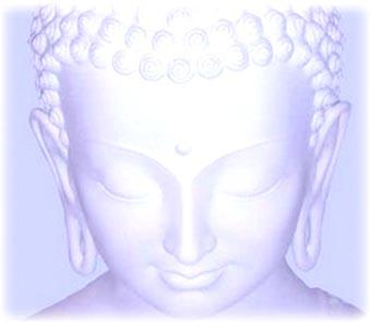 symboles bouddhistes e tibetain
