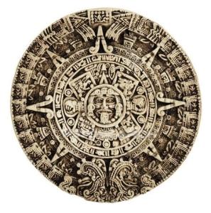 calendrier maya zodiaque horoscope tzolkin