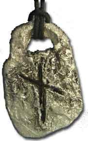 rune Naudhiz, nauths, nied, nyd, naudh