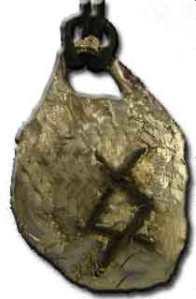 rune Ingwaz, enguz, iggws, ing, Yngvi