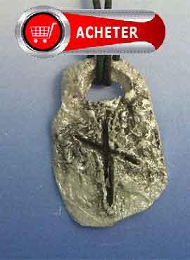 rune Naudhiz, nauths, nied, nyd, naudh PENDENTIF EN ARGENT 925