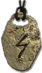 rune Sowilo, sowelu, saugil, sighel, sigil, sol