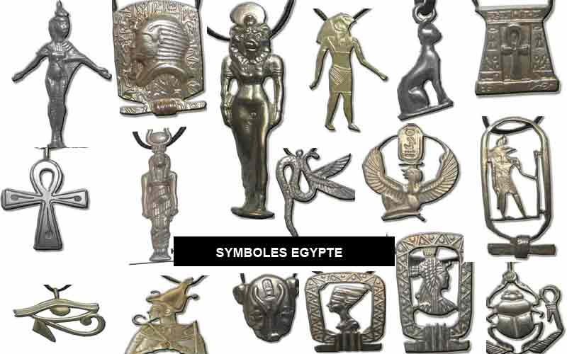 symboles-egypte